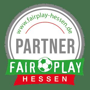seal_fph_partner